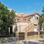 Haus Rankica (200), Vrsi