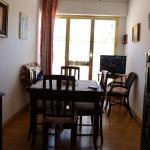 Casa Maria e Giulio,  Donnalucata