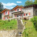 Casa Bernacc (392), Pianello Del Lario