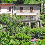 Casa Cerri (200),  San Siro