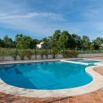BmyGuest - Santa Luzia Beach Apartments, Tavira