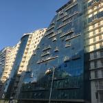 Perfect View Apartment, Batumi