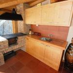 Holiday Home Primula,  Valdisotto