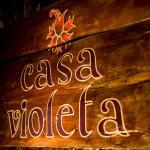 Casa Violeta,  Tulum