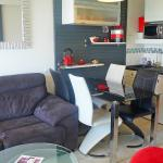 Apartment Mer et Golf, Anglet