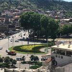 Wine Rise Apartments - Silver, Tbilisi City