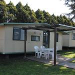 Holiday Park Camping San Benedetto.3,  Peschiera del Garda