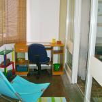 Apartment Prof. Agostinho da Silva,  Cascais