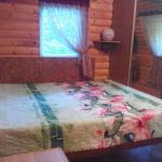 Dubrava Guest House, Lazarevskoye