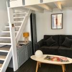 Luckey Homes Apartments - Tresoriers de la Bourse,  Montpellier
