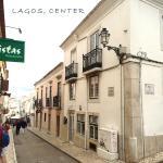 HENRI'S APARTMENTS - City Centre,  Lagos