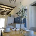 Apartments Tragos,  Trogir