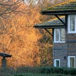 Apartment University Campus Park Wood.3, Canterbury