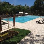 Villa Verona Apartamento, Praia do Forte
