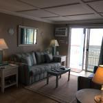 Windjammer Condominiums,  Ocean City