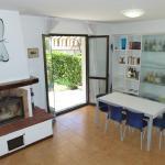 Holiday Home Antares, Castelveccana