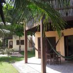 Casa Jeri, Jericoacoara