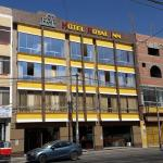 Hotel Royal Inn,  Tacna