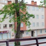 Vida Sanxenxo (100),  Padriñán