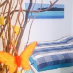 Apartment MaRina,  Petrcane