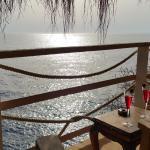 Zakros Hotel Lykia,  Faralya