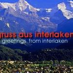 Apartment Alp, Interlaken