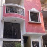 Karnai Homes, New Delhi
