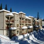 Wildwood Apartments - Creekside, Silver Star