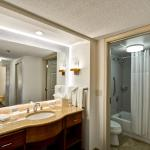 Homewood Suites by Hilton San Antonio Northwest, San Antonio