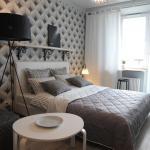 New cozy apartment DostoBrodsky, Saint Petersburg