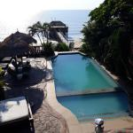 Catembe Gallery Hotel, Maputo