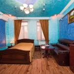 Hotel Royal,  Krasnodar