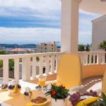 Apartment Holiday, Trogir
