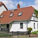 Ferienhaus im Oberland (100),  Drognitz