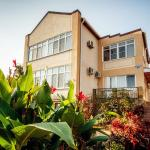 Guest House Akvatoriya,  Gelendzhik
