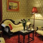 Bli Bli House Luxury Bed and Breakfast,  Twin Waters