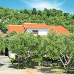 Haus Biserka (121), Arbe