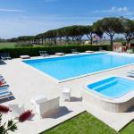 Resort Capalbio,  Capalbio