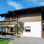 Ferienhaus Rainerbauer (245), Piesendorf