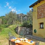 Casa Pratolina (311),  Bolano