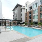 Bluebird Suites in Mountain View,  Mountain View