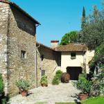 Casale Fontibucci (110),  Villamagna