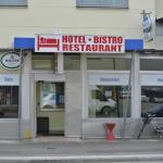 Bewertung abgeben - Hotel & Gaststätte Moorfleet