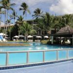 Marulhos Resort Flats, Porto De Galinhas