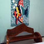 Pousada Kanto do Karioka, Japaratinga
