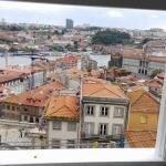 Looking River Sé 5, Porto