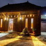 Berkah Homestay,  Borobudur