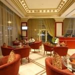 Fotos do Hotel: Emirates Palace Hotel Suites, Sharjah