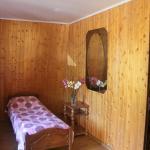 Guest House Dlya Druzey, Praskoveyevka