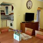 Apartment Classic, Plovdiv
